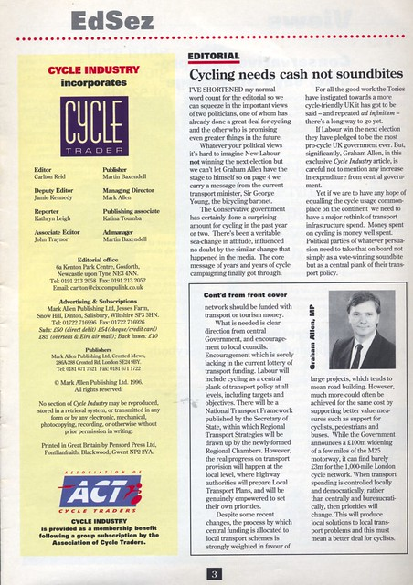 CycleIndustryMay96p3