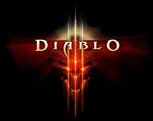 Blizzard Giving Out Diablo III Beta Keys in North America
