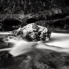 River Rock I