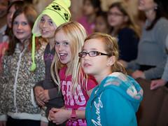 2012 Hartland Junior Winter Camp 092