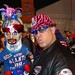 """""""ODI"""" Puppet From NY"""