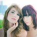 Alix and Sophie by CityPhotos by Rod