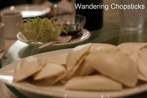 Lunasia Chinese Cuisine - Alhambra 8