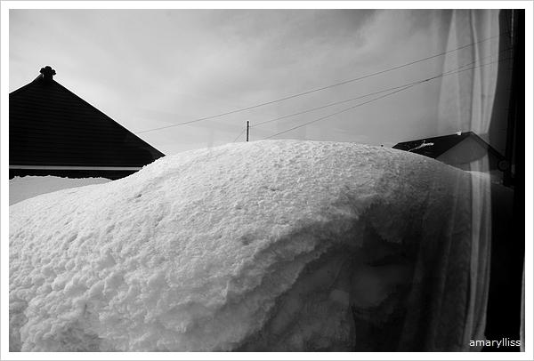 2012日本東北Day4-138銀山溫泉阿信拍攝地