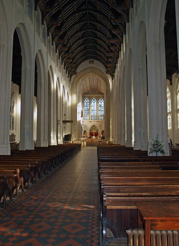 Nave (3)