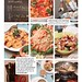 The Malaysian Insider - Food - A Simple Plan by Jonathan Ooi_4.jpg