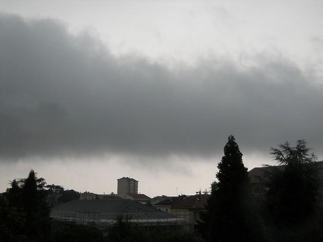 Roll_cloud_5