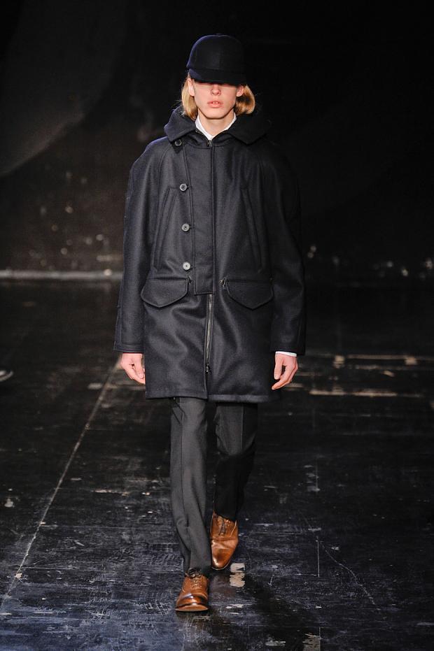 Erik Andersson3048_3_FW12 Paris Qasimi(fashionising.com)