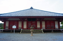 jodo-ji jodo-do