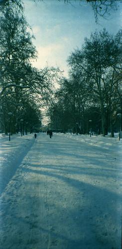 Szeged 02.03-02.05. _0008