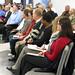 Jackson County Commuter Corridors Transit-Oriented Development Workshop