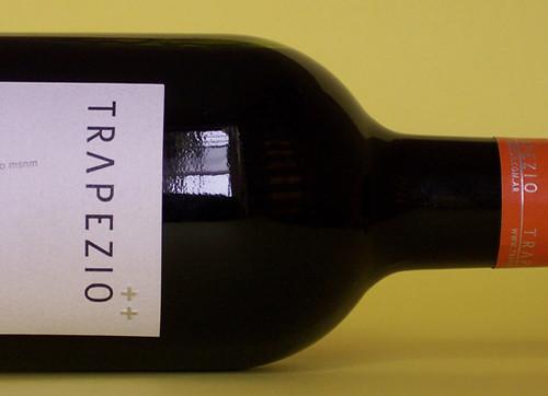 trapezio4