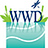 the World Wetlands Day 2012 Photo Celebration group icon