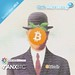 Bitcoin - Web Wednesday V83 - 001