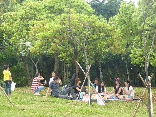 TW14-Taipei-Daan Park (17)