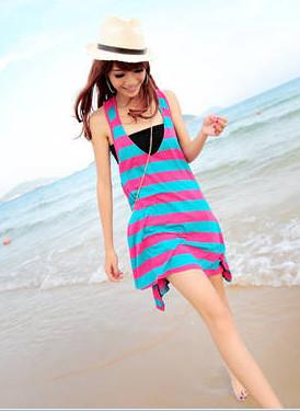 Dress-DBD005-2
