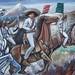 Ruta Zapata / Casa de Zapata - Peasant Army