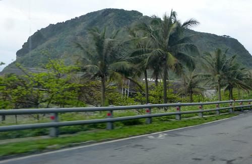 Taiwan-Hualien-Taitung-Route 11 (41)