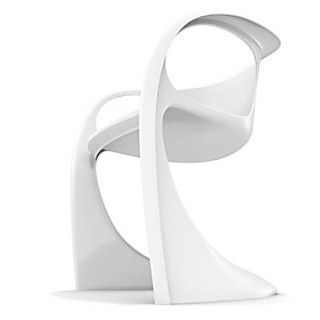 Casalino chair by Casala 2