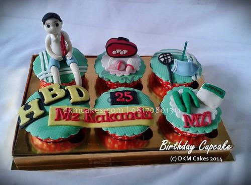 DKM Cakes telp 08170801311, DKMCakes, untuk info dan order silakan kontak kami di 08170801311 / 27ECA716  http://dkmcakes.com,  cake bertema, cake hantaran,   cake reguler jember, custom design cake jember, DKM cakes, DKM Cakes no telp 08170801311 / 27eca716, DKMCakes, jual kue jember, kue kering jember bondowoso   lumajang malang surabaya, kue ulang tahun jember, kursus cupcake jember, kursus kue jember,   pesan cake jember, pesan cupcake jember, pesan kue jember,   pesan kue pernikahan jember, pesan kue ulang tahun anak jember, pesan kue ulang tahun jember, toko   kue jember, toko kue online jember bondowoso lumajang,   wedding cake jember,pesan cake jember, beli kue jember, beli cake jember, cupcake badminton