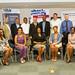 SBA Emerging Leaders - Emerging Leaders Initiative Program