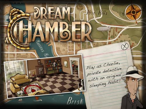 dream-chamber-18370