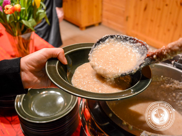 15 Ways Yllas, Finland Surprised and Enchanted Us - Pooridge Tradition