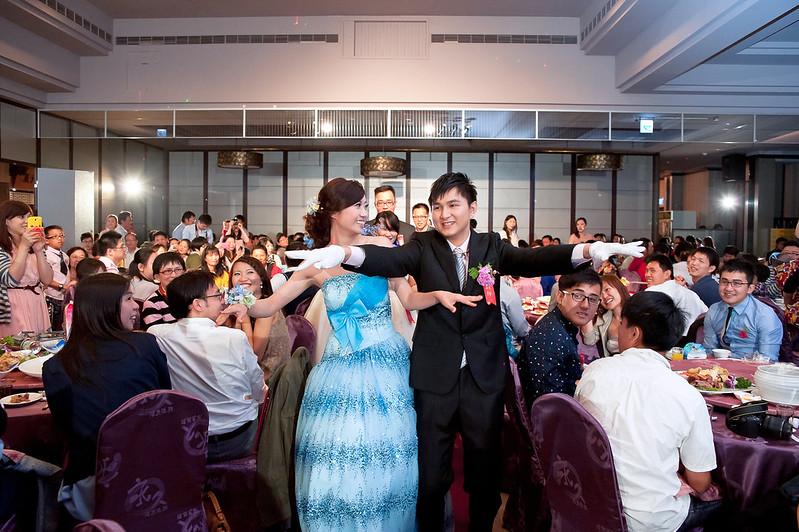 婚禮紀錄,婚攝,婚禮攝影,永久餐廳,103