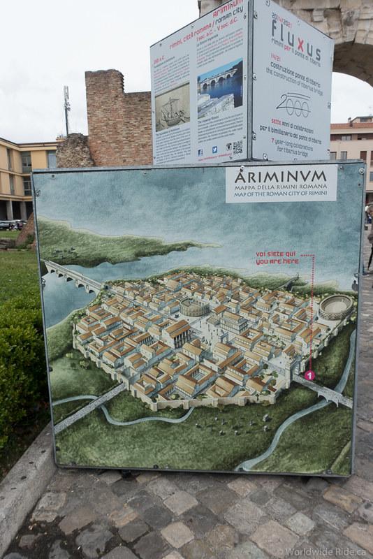 Rimini San Marino-2