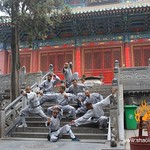Tue, 21/07/2015 - 04:44 - Shaolin Kung Fu Training