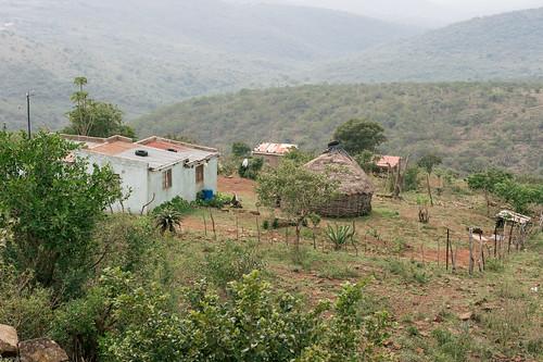 mountain southafrica urlaub berge südafrika suedafrika barberton berghaus