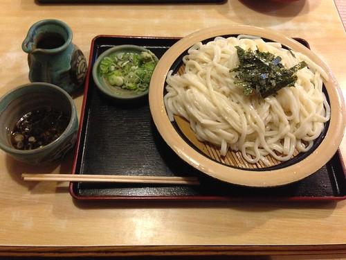 miyazaki-takachiho-marathon-tei-oozaru-udon02