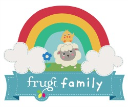 Frugi Family Swimwear