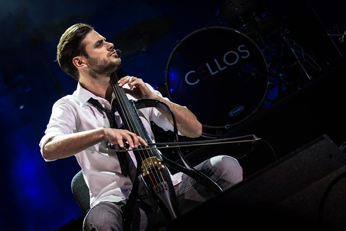 Foto-concerto-2cellos-verona-11-maggio-2016-Prandoni