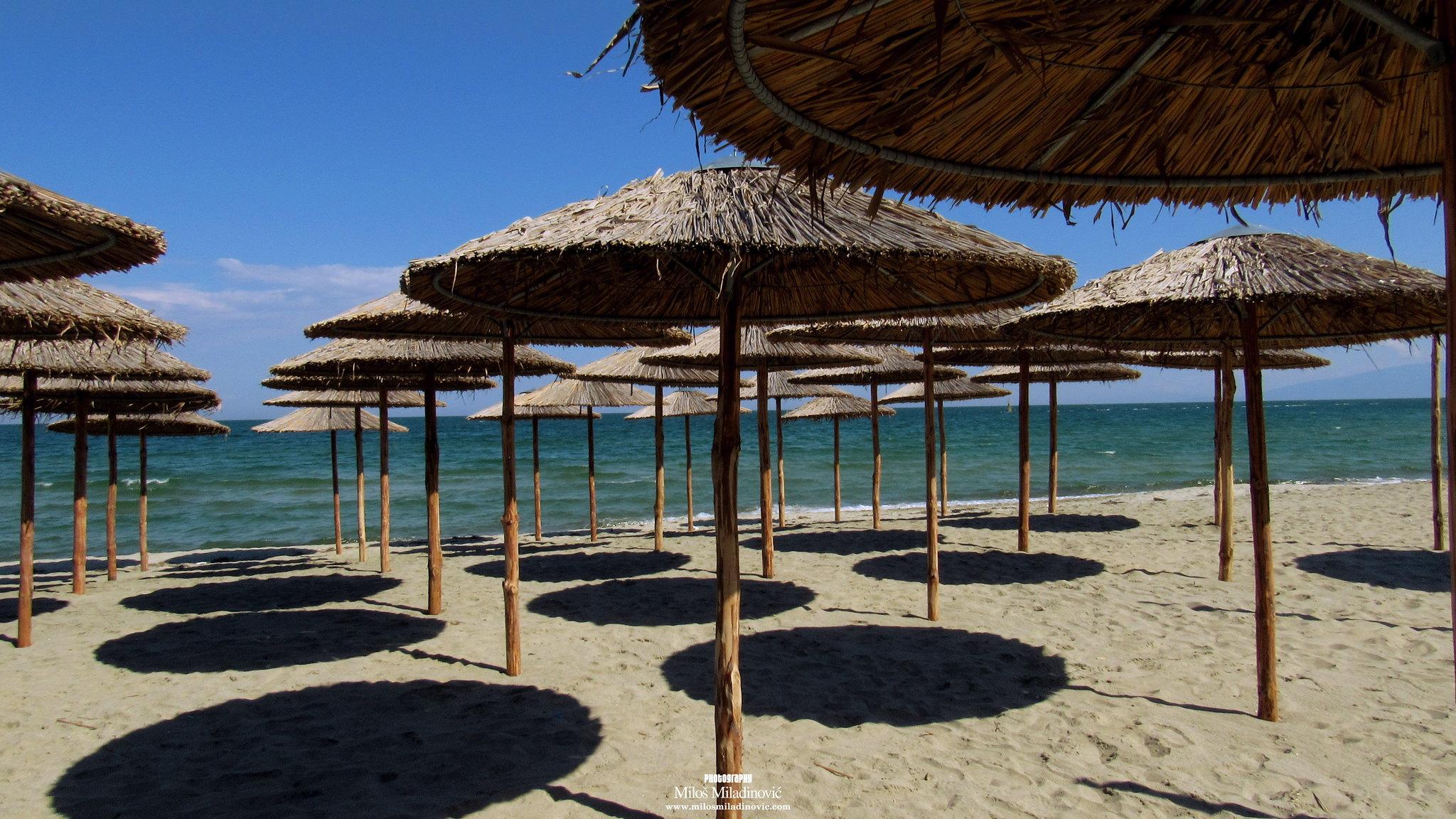 Plaža-Paralija-2016