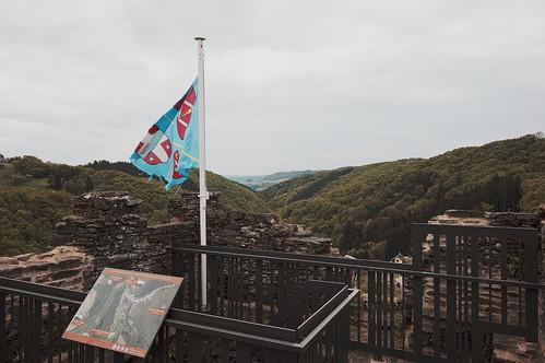 castle gimp luxembourg brandenbourg gmic emount sigma19mmf28dn sonynex5r lewist584