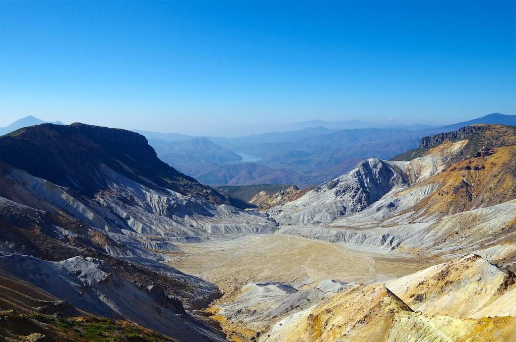 Mt.Adatara 022