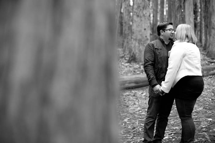 maggie-elias-chrissy-field-presidio-lovers-lane-engagement-photography 19