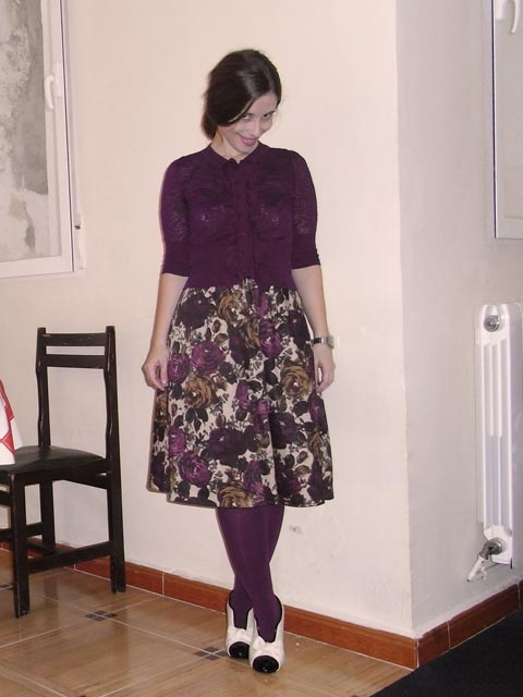 Outfit 2011 11 24