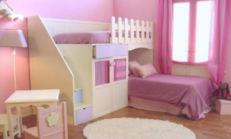 dormitorios tematicos infantiles fabricantes dormitorios cama casas castillos comedores sofa