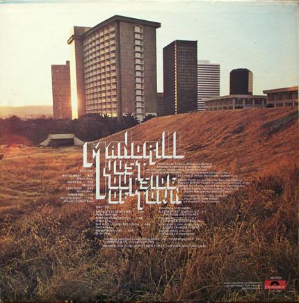 mandrill-1973-back