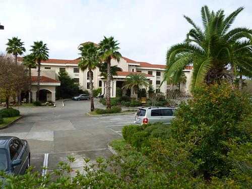 hotel florida gainesville entrance fl bestwestern gatewaygrand