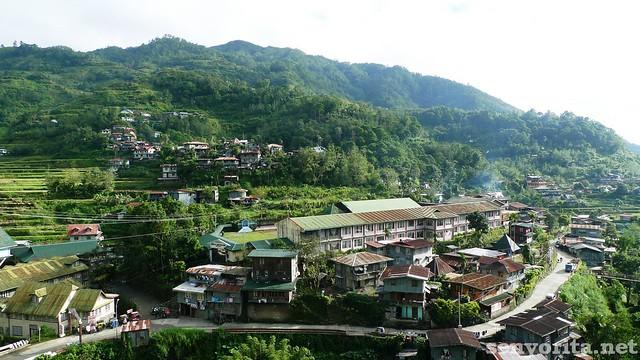 Batad-Ifugao3