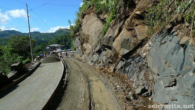 Batad-Ifugao19