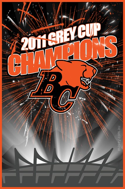 bc lions iphone wallpaper gallery
