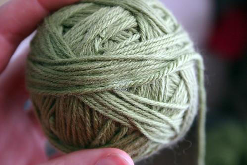 yarnball6