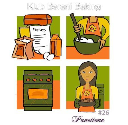 logo kbb#26-panettone