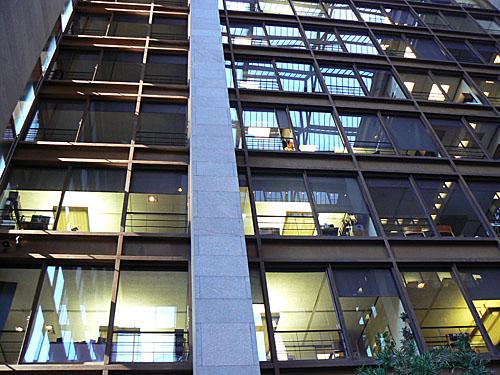 bureaux ford founadtaion 3.jpg
