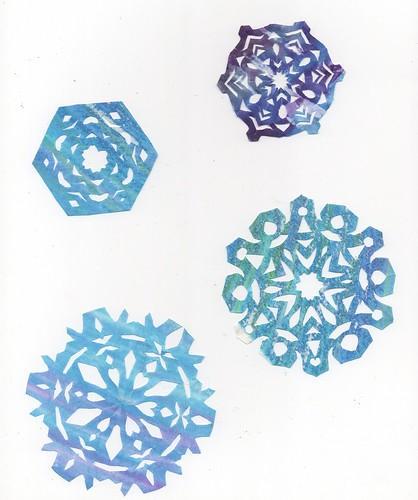 snowflakes591