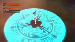 Hyperdimension Neptunia mk2 (23)